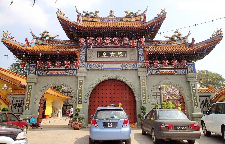 kuan_yin_temple_klang